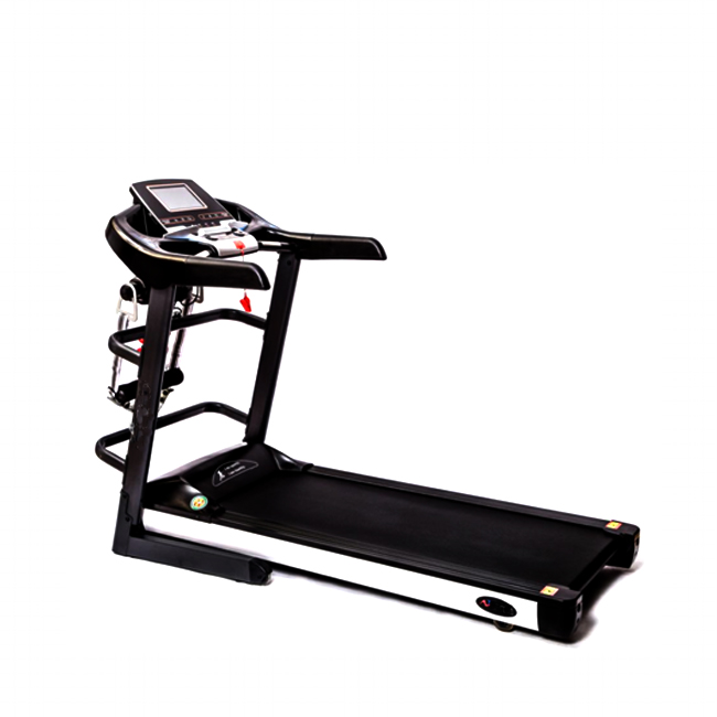 Hot Sale Foldable Home Use TreadmillGZY-DF709D