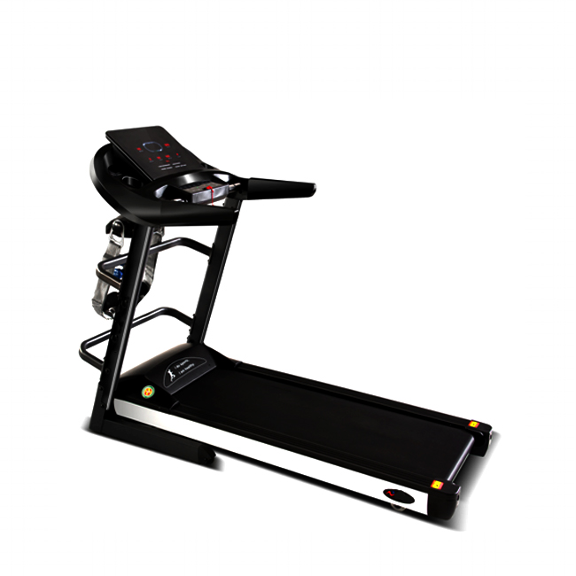Foldable Treadmill for Home UseGZY-DF717