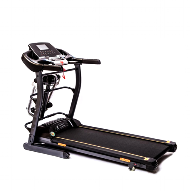 Functional Home Use TreadmillGZY-DF708D