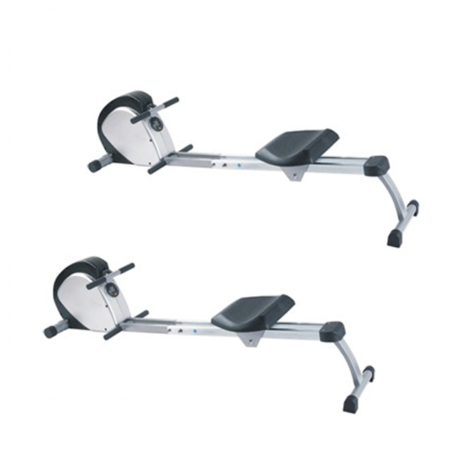 Rowing MachineGZY-RM210