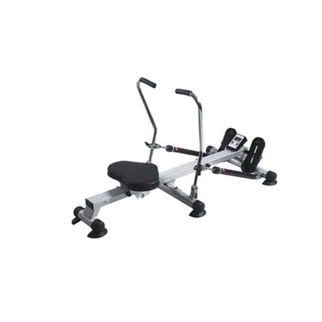 Rowing MachineGZY-RM207