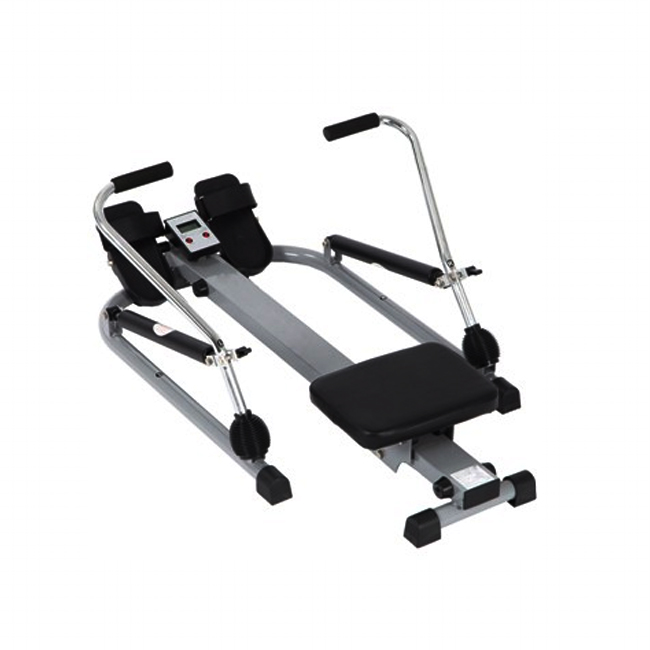 Rowing MachineGZY-RM206