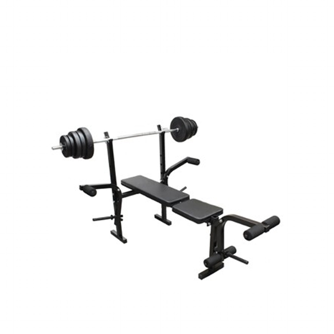 Weight Lifting BenchGZY-W282A