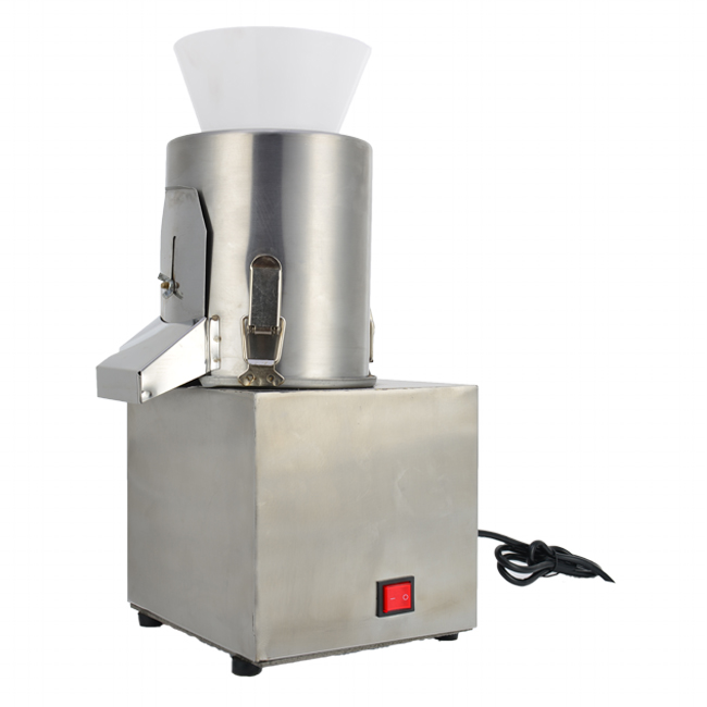Vegetable Chopper 	GZY-160
