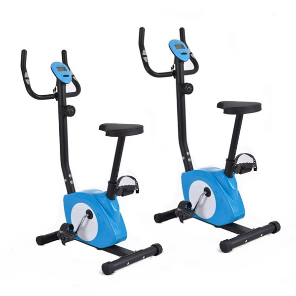 High Exercise Home Use Indoor Magnetic Exercise Bike GZY-B301