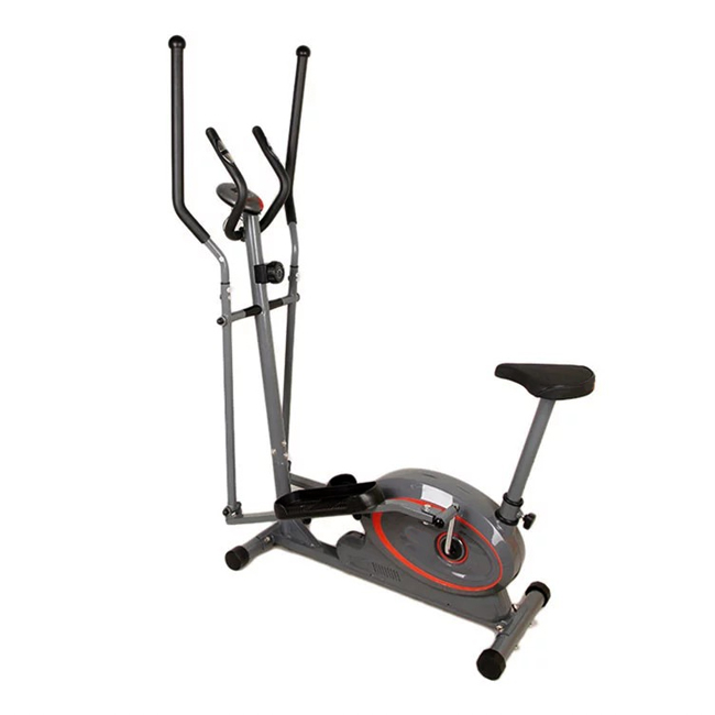 Home Use Fitness Mini Commercial Elliptical Cross TrainerGZY-B502A