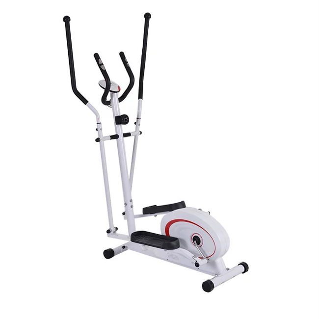 Magnetic Cross TrainerGZY-B502