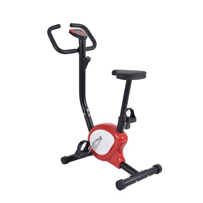Body Fit indoor use Exercise bike GZY-B201
