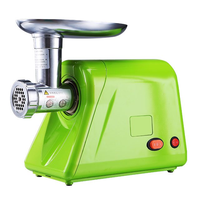 Electrical Meat Grinder GZY-801G