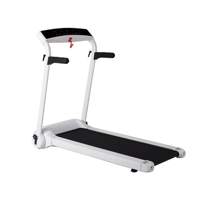 Electric  TreadmillGZY-2420B
