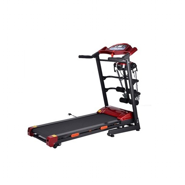 Multi-functional Home Use TreadmillGZY-106A