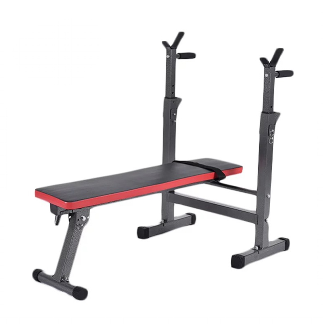 Guaranteed Quality Proper Price Exercise Machine Exercise Bench GZY-B202C