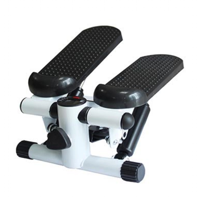 Hot sell popular home exercise mini stepperGzy-MS004