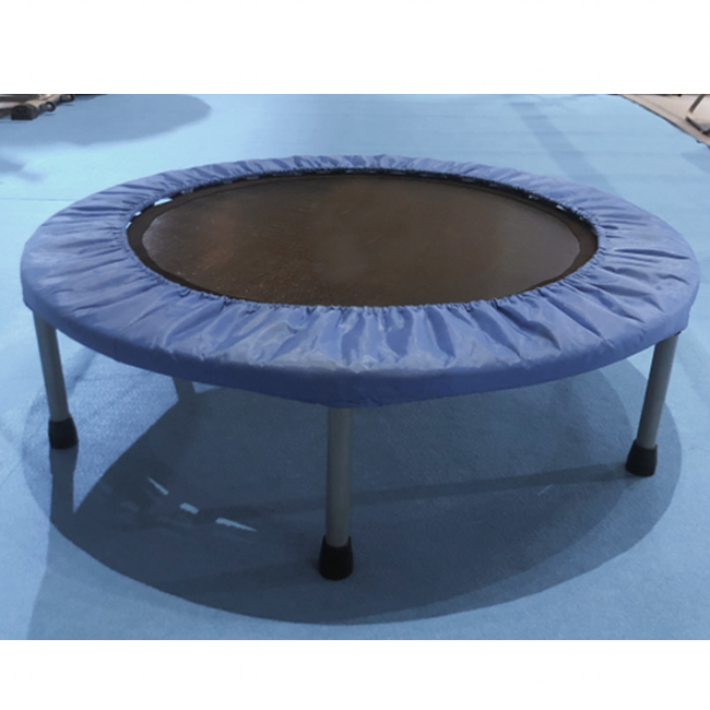 Fashionable nonsexual home exercise trampolineGZY-TH002