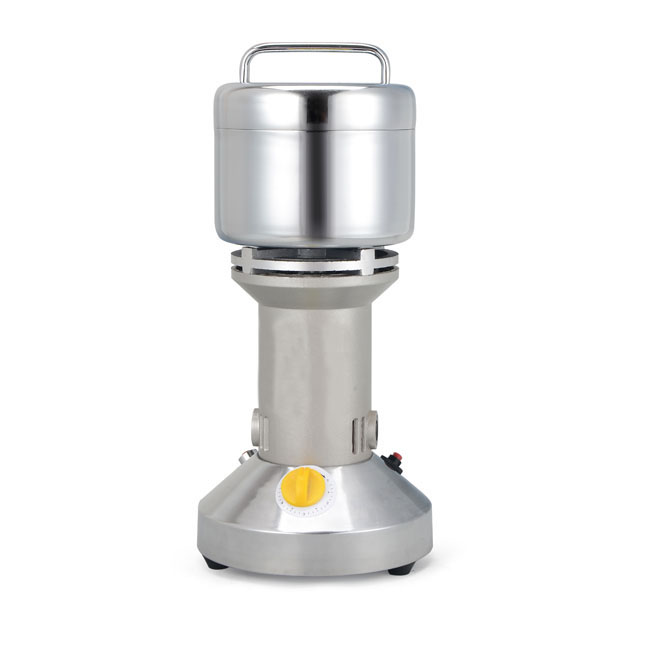 Portable Grinder Machine 	GZY-250P2