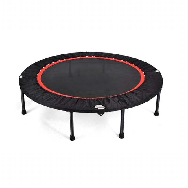 Hot sell high quality exercise trampolineGZY-TH005