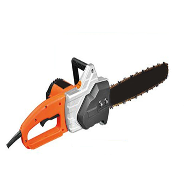 Electric Chain Saw GZY6016B-1