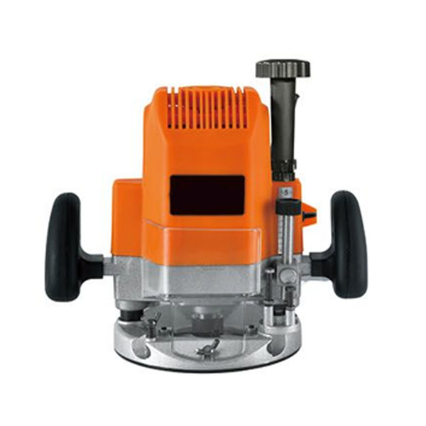 Electric Router GZY3612BR-1