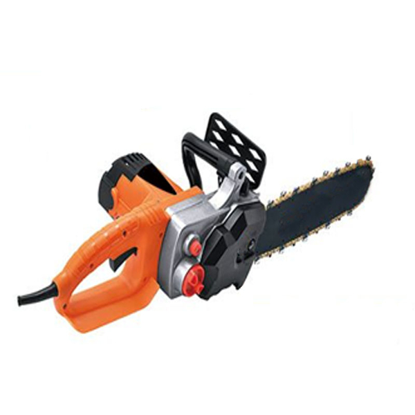 Electric Chain Saw GZY6019