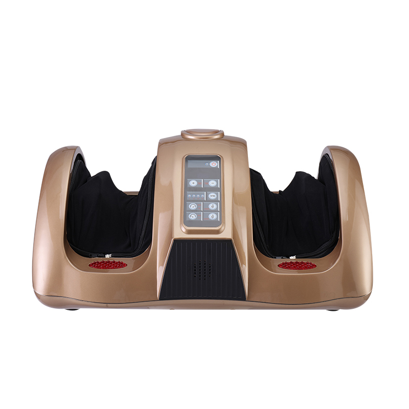 Home Care Infrared Foot MassagerGZY 8802-5