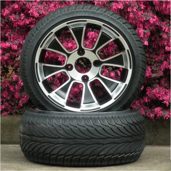 2019 ATV Alloy Wheels 8-14