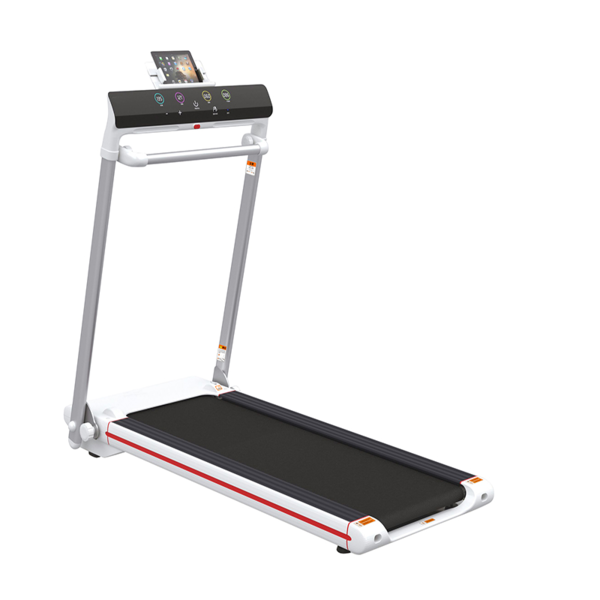 Multi-Function Home Use Electric Motorized Treadmill GZY-601