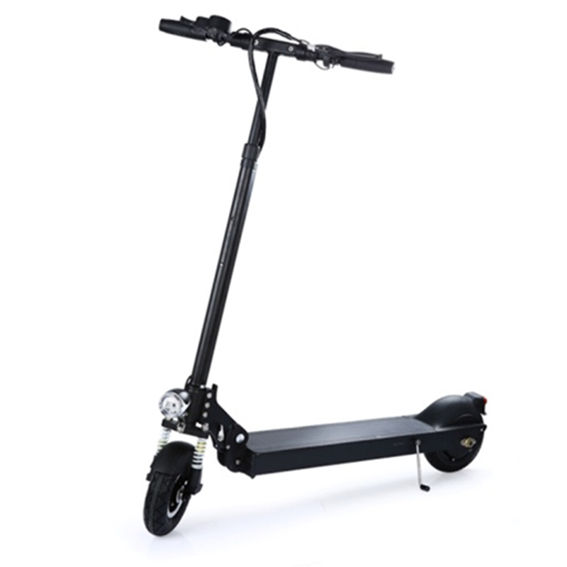 300W Hot sale 8 Inch Onewheel Electric ScooterGZY-9008