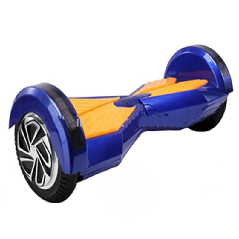 2019 Hot sale Self Balance Hover Board 8Inch Electric ScooterGZY-9708