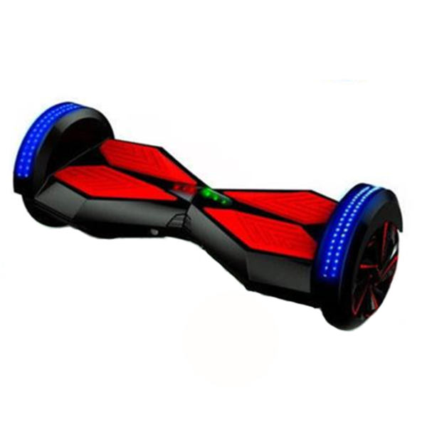 2019 Hot sale Self Balance Hover Board Two Wheel Electric Scooter GZY-9308