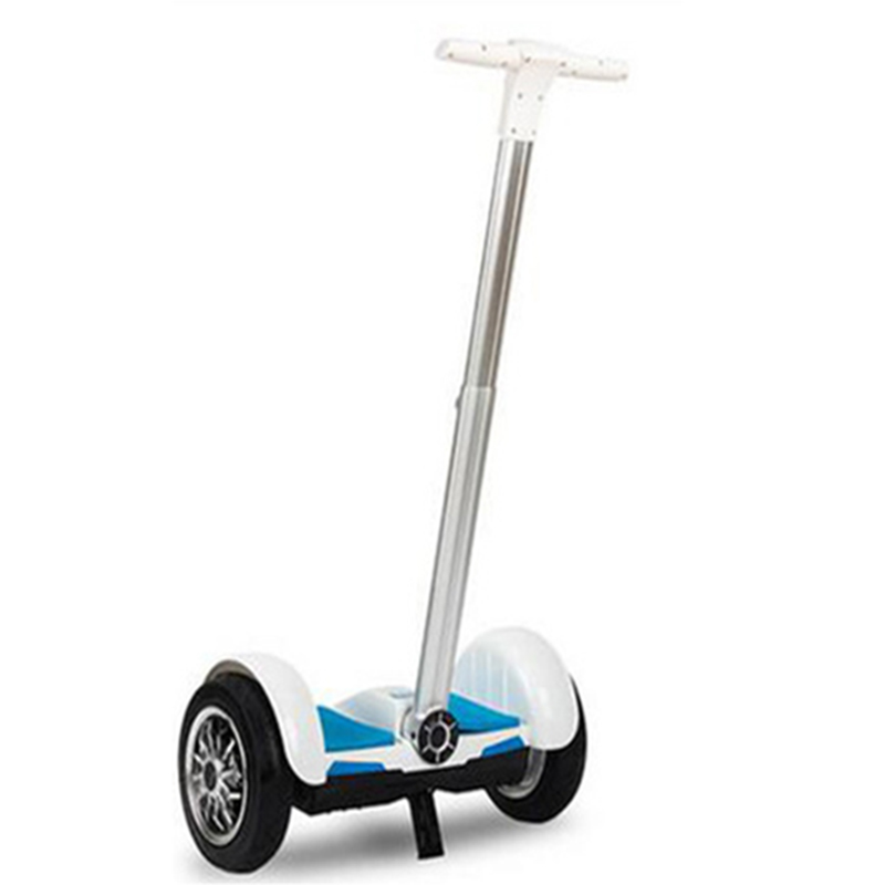 Hot Selling Two Wheel Self Balancing Electric Stand Up ScooterGZY-A8-10