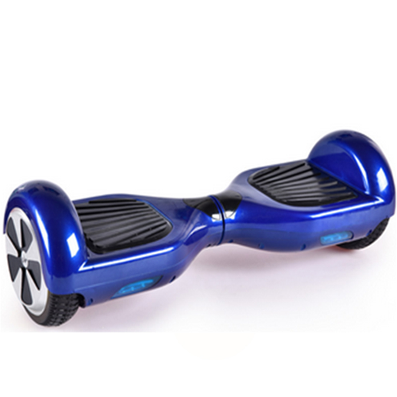 2019 Hot sale Self Balance Hover Board Children's Version  ScooterGZY-9106