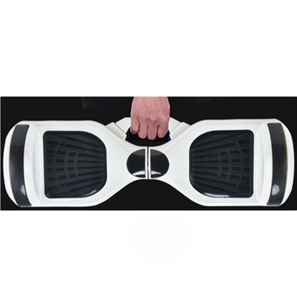 2019 Hot selling 6.5Inch Self Balance Hover Board Electric Scooter GZY-1906