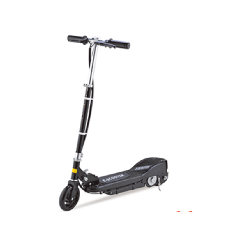 2019 Hot sale 120W Fashion Electric ScooterGZY-101
