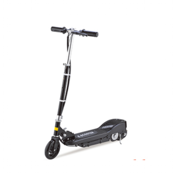 2019 Hot sale 120W Fashion Electric Scooter GZY-101