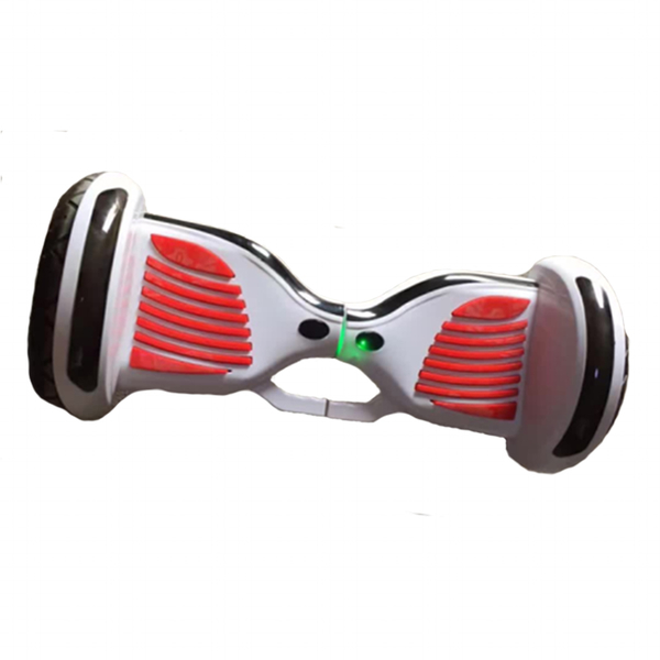 Hot Selling Fashion Hover Board Electric Balance Scooter GZY-2110