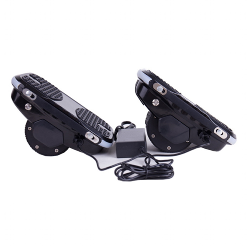 200W Hot sale 3 Inch Electric ScooterGZY-200