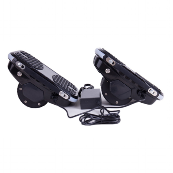 200W Hot sale 3 Inch Electric Scooter GZY-200