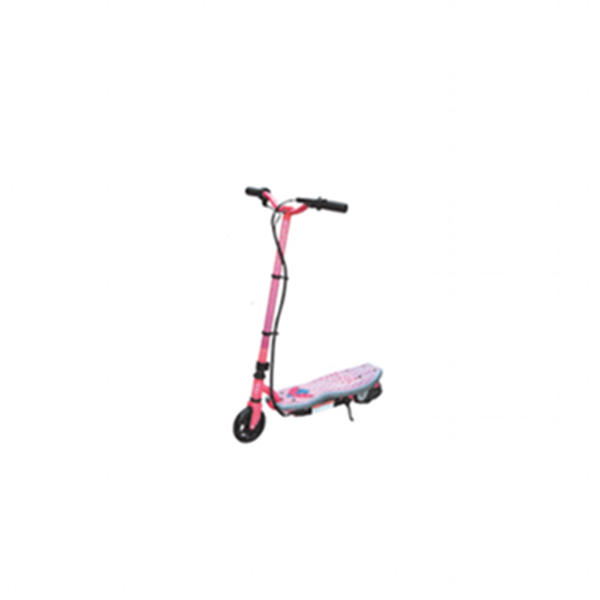 2019 Hot selling 120W Fashion Electric Scooter GZY-110
