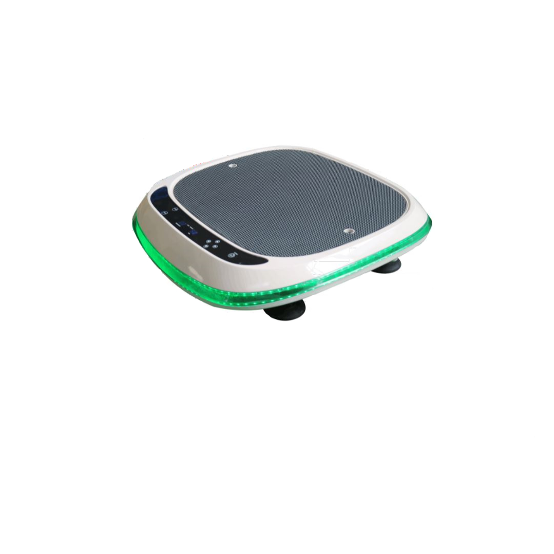 150w More Function Whole Body Vibration Plate GZY-A-17GZY-A-17