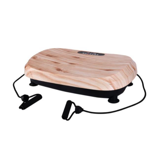 200w More Function Whole Body Vibration Plate GZY-B-24GZY-B-24