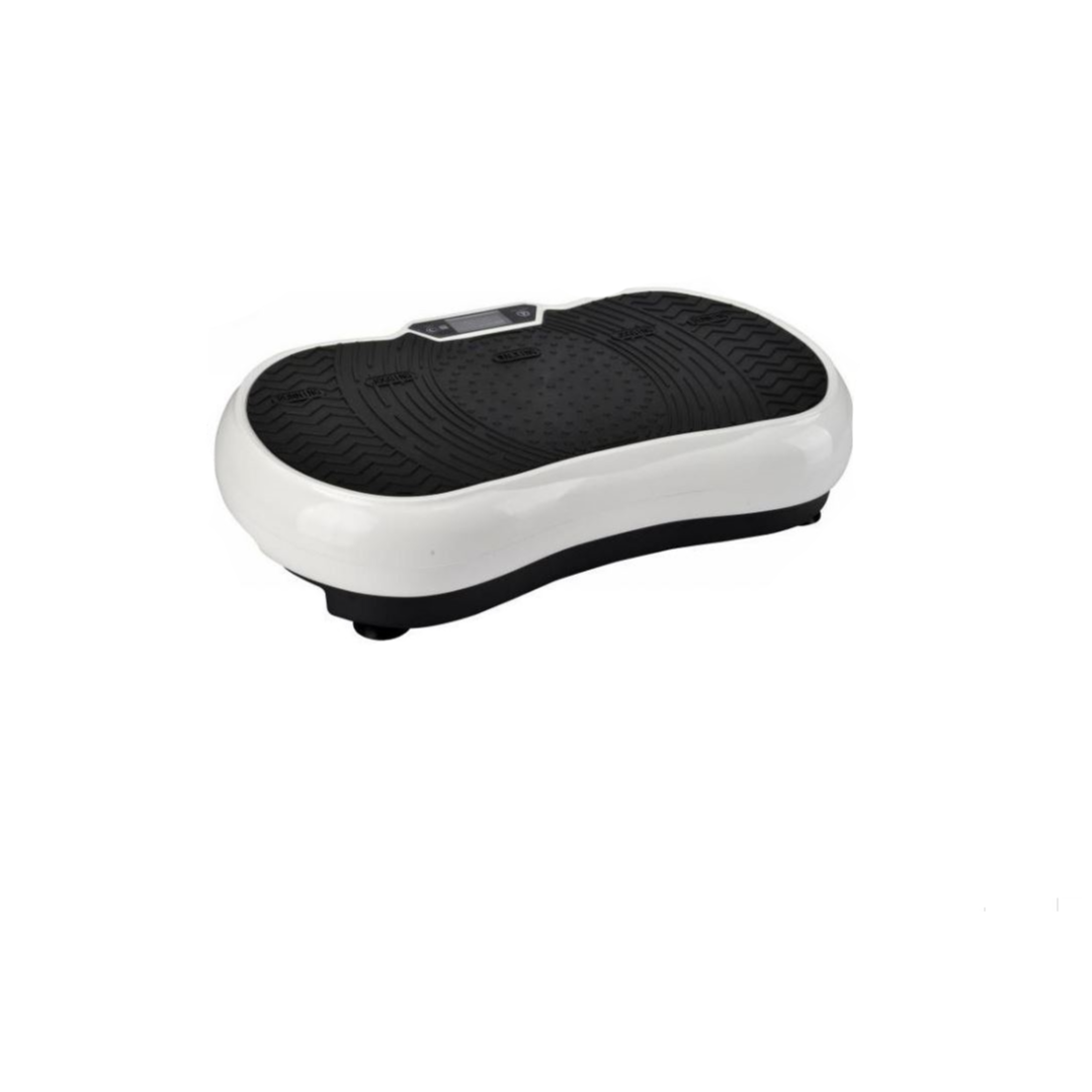 200w More Function Whole Body Vibration Plate GZY-B-07GZY-B-07