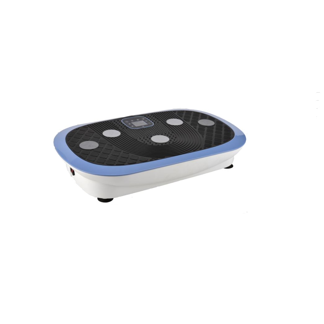 240w More Function Whole Body Vibration Plate GZY-B-02GZY-B-02