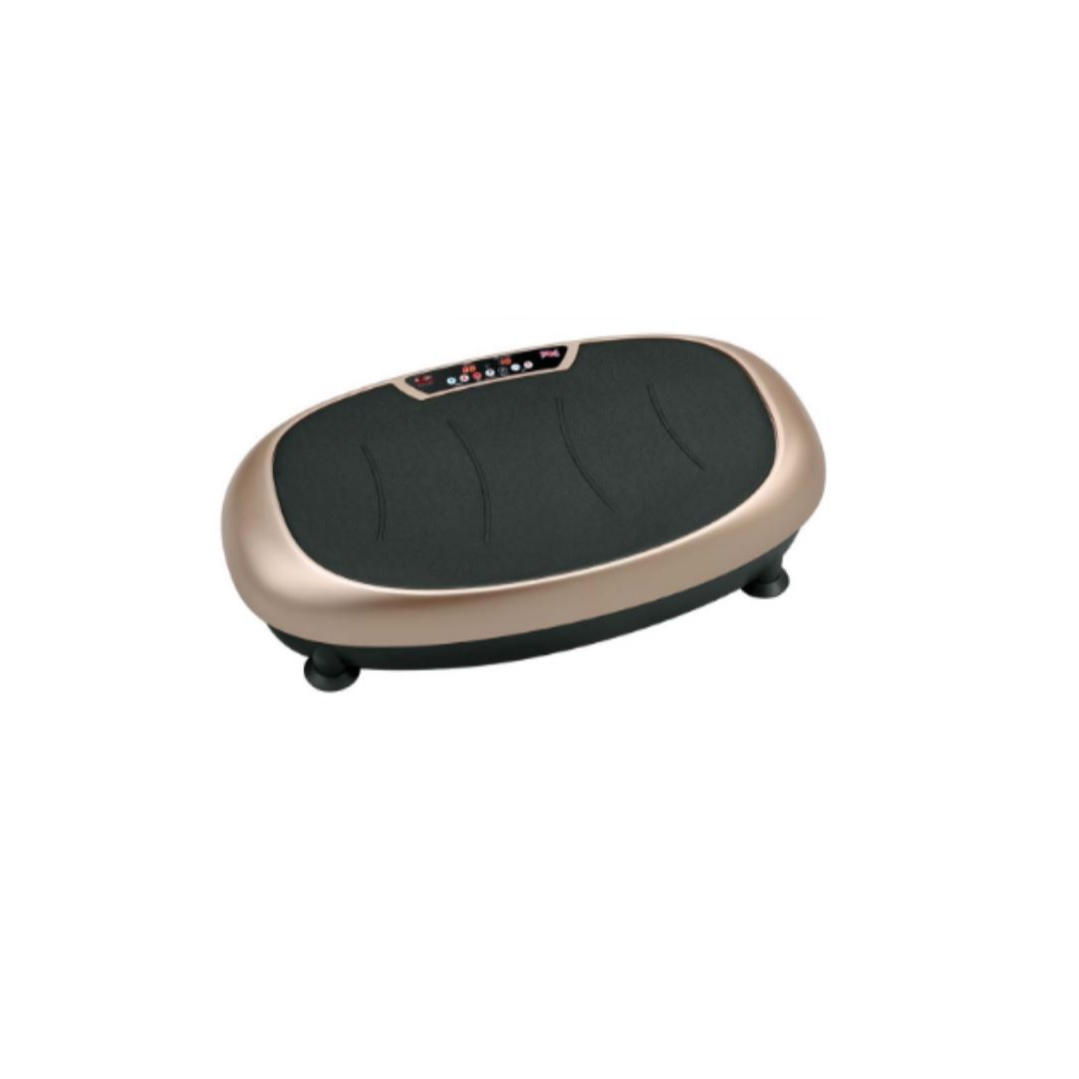 200w More Function Whole Body Vibration Plate GZY-B-10GZY-B-10