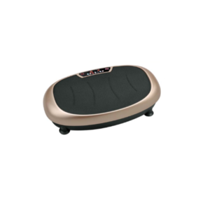 200w More Function Whole Body Vibration Plate GZY-B-10