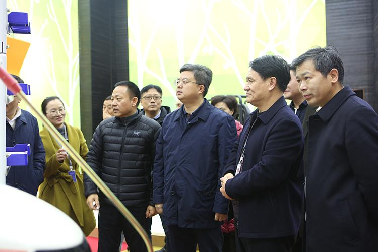 0105邵阳市领导来访.jpg