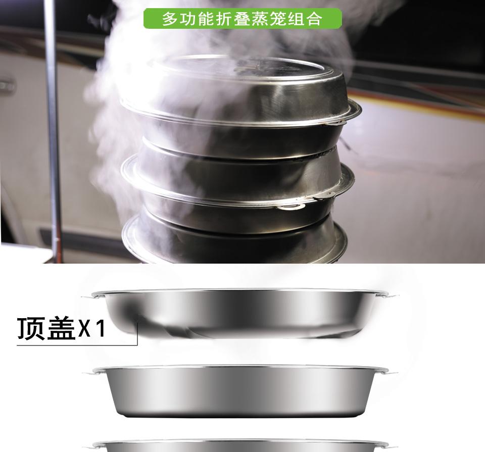 brs-161�情待定_02.jpg
