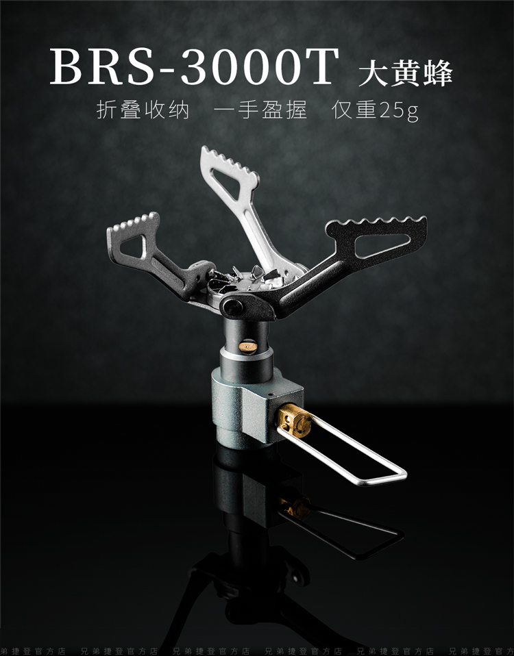 brs-3000t-�情_01.jpg