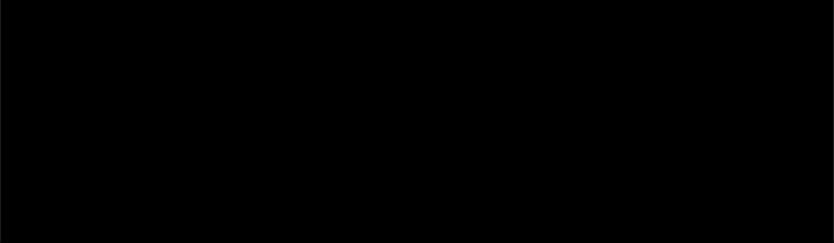 brs-71-�情_02.jpg