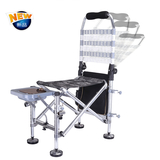LQ-030   2016款折叠式高靠背钓椅 -LQ-030(X11)