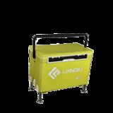 LQ-233(2017款平角平盖钓箱) -LQ-233